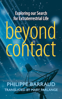 Beyond Contact